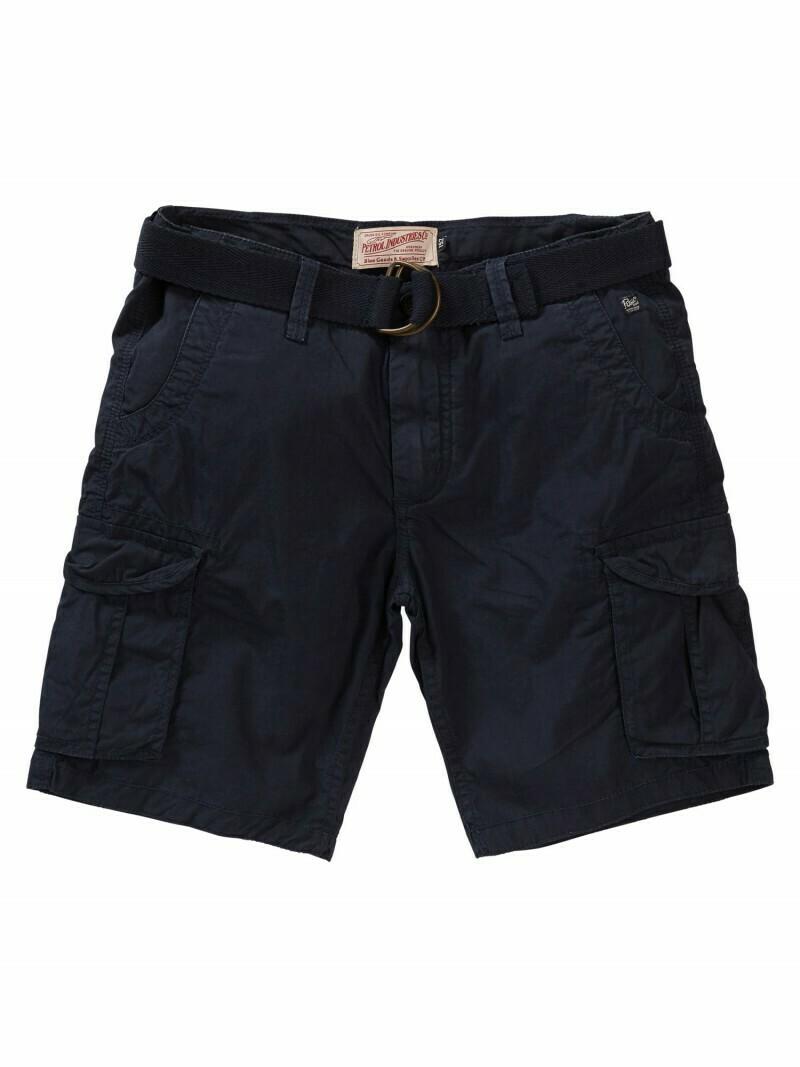 Cargo Shorts (Verkrijgbaar in 2 kleuren!)