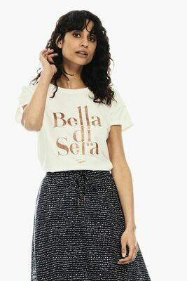 T SHIRT BELLA