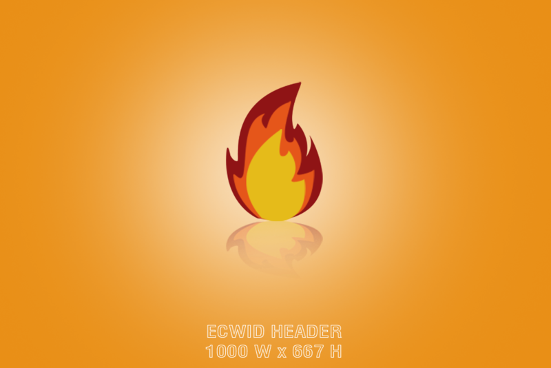 ECWID HEADER 1000 W X 667 H