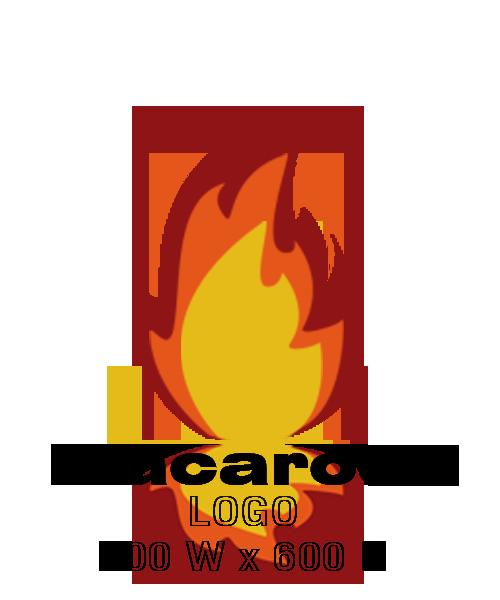 Logo 500 W X 600 H