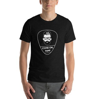 Come On Fam Shirt
