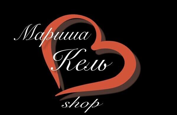 Marisha Kel shop