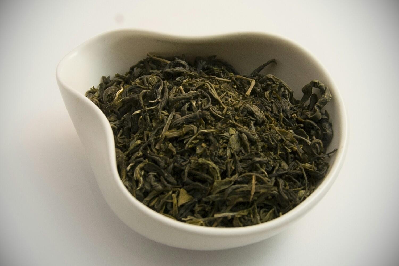 "🌱 Сян Люй Ча, ""Чай с высокой горы"""
