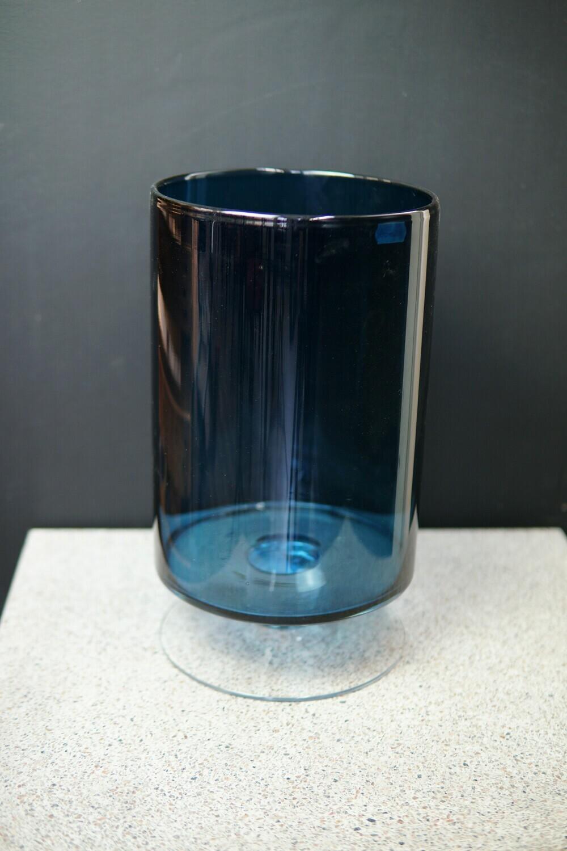 Vase | Sark Blue