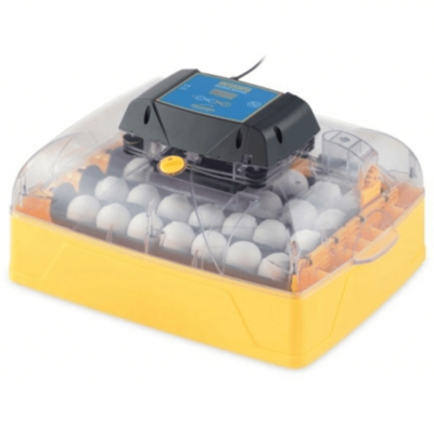 Ovation 28 Advance Brinsea Digital Egg Incubator