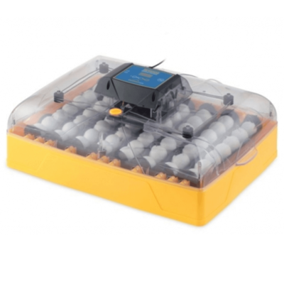Ovation 56 Advance Brinsea Digital Egg Incubator