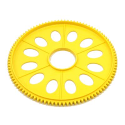 Small Egg Disk Insert For Brinsea Mini II Advance Incubator