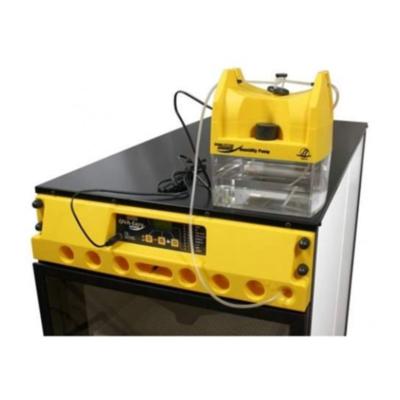 Ova-Easy Advance Humidity Pump