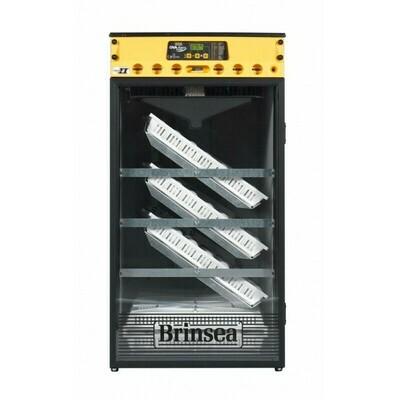 Ova-Easy 380 Advance Series II Cabinet Incubator