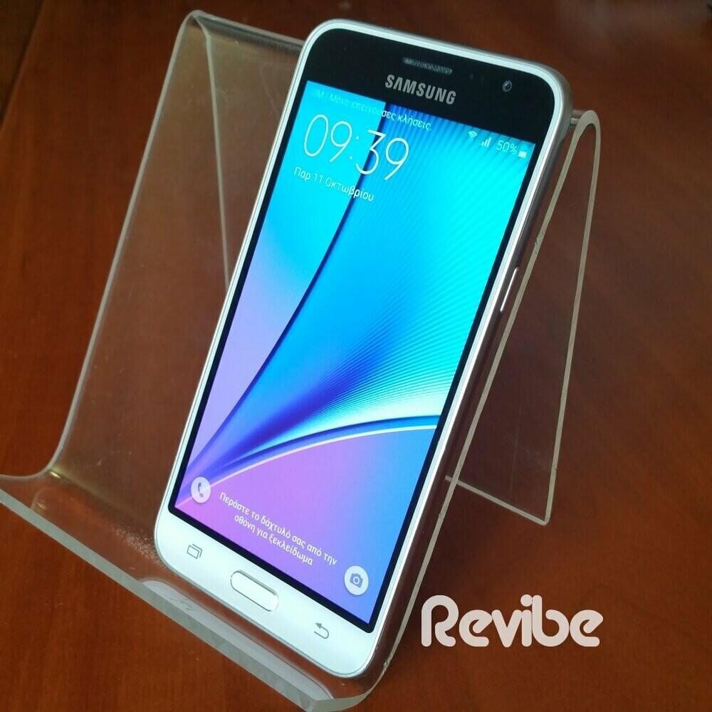 """Samsung Galaxy J3 2016 (J320), 5"""""""