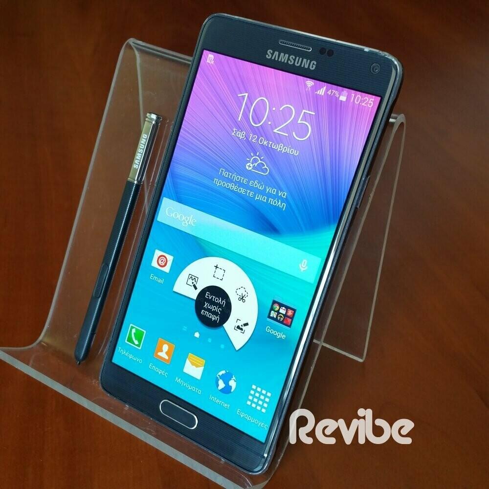 Samsung Galaxy Note 4 32/3 3653