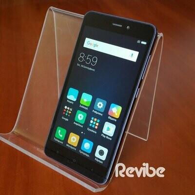 Xiaomi Redmi 4A, 5