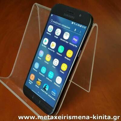 Samsung Galaxy A5 2017 (A520), 5.2