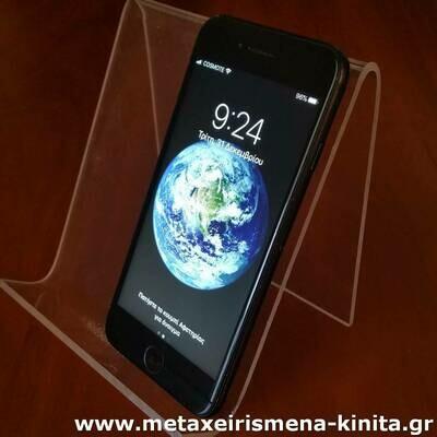 iPhone 7 32GB με 89% υγεία μπαταρίας