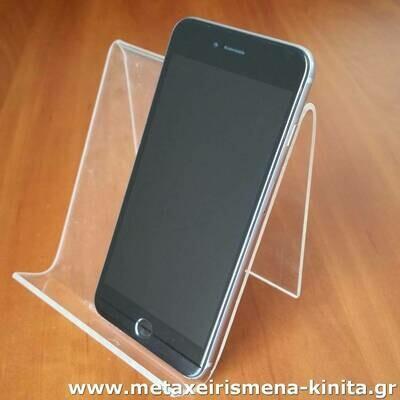iPhone 6 Plus 16GB 95% υγεία μπαταρίας