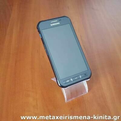 Samsung Galaxy Xcover 3 - αδιάβροχο