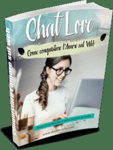 Chat Love (trova l'amore via web)