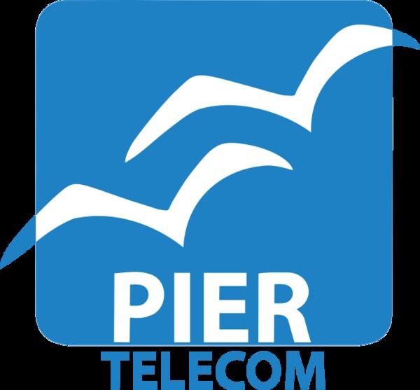 Pier Telecom