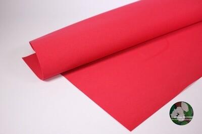 2мм 60х70см Иранский Фоамиран - Томат красный