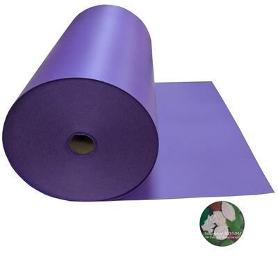 Изолон 2мм - Фиолетовый ширина 75см