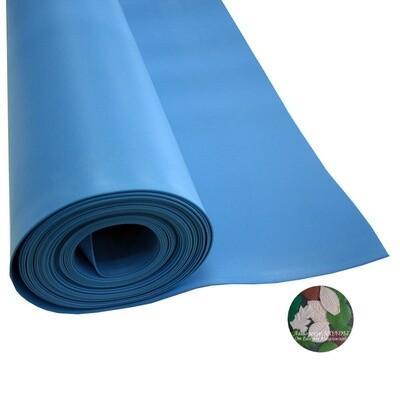 Изолон 2мм - Синий ширина 75см