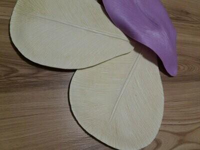 Молд Лепесток Тюльпана 22×16,5см см