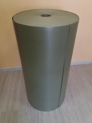 IXPE-FOAM 2мм, Икспи Фом, Евролон - ОЛИВКОВЫЙ ширина 100 см