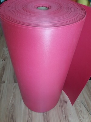 IXPE-FOAM 2мм, Икспи Фом, Евролон - ГРАНАТ ширина 100 см