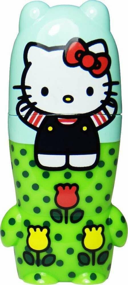 Memoria 4GB Pendrive USB Hello Kitty