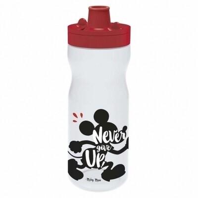 Botella Mickey Mouse