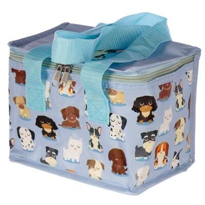 Bolsa Refrigerante Perros