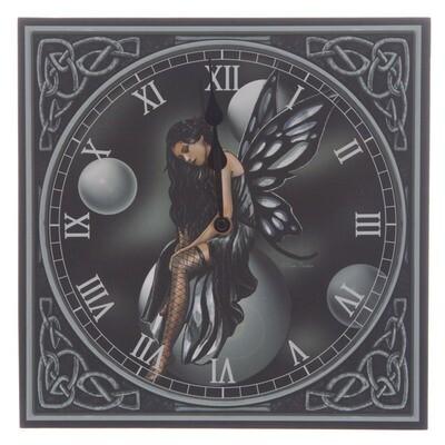 Reloj Hada Oscura