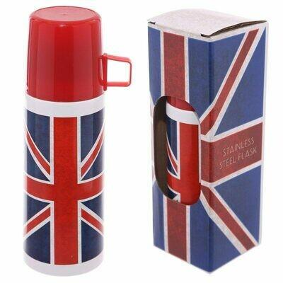 Termo Reino Unido