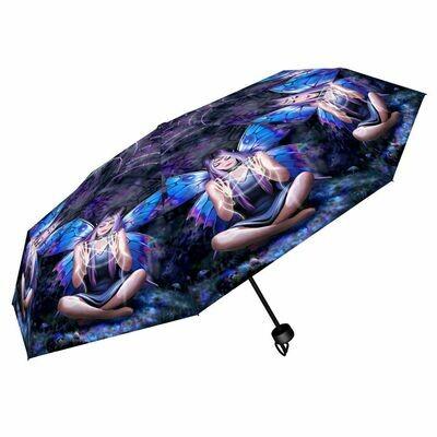Paraguas Hada Hechizo