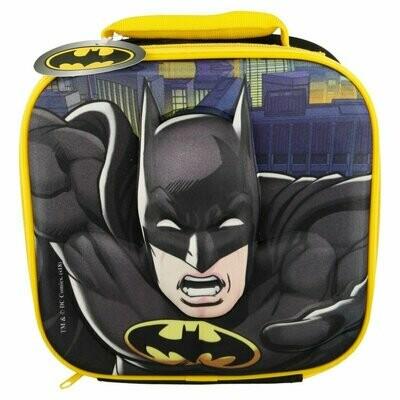 Bolsa Aislante 3D Batman