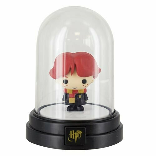 Mini Lámpara Harry Potter Ron Weasley