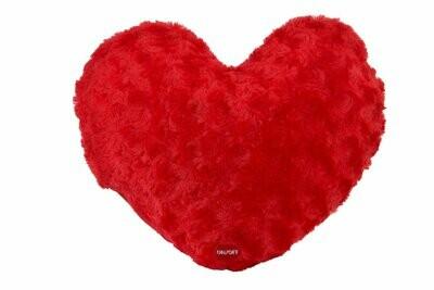 Peluche Corazón con Lud Led