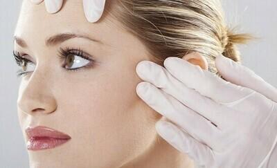 Advanced Botox Course