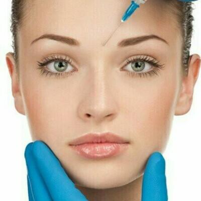 Foundation Botox Course