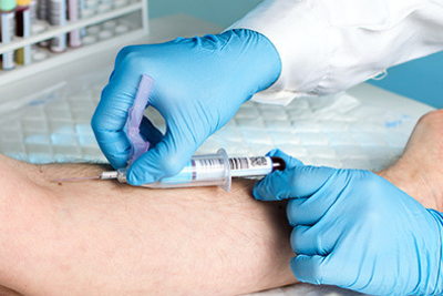 Phlebotomy Course