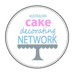 Australian Cake Decorating Network's store