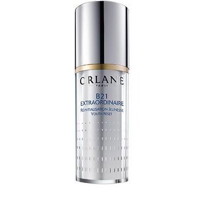Orlane Paris B21 エクストラオーディネール 30ml 〈美容液〉
