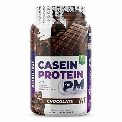 Casein Protein PM