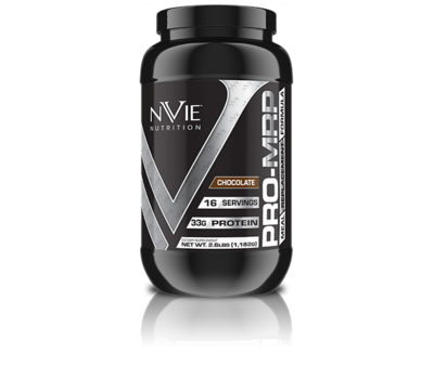 PRO MRP 2lb Meal Replacement