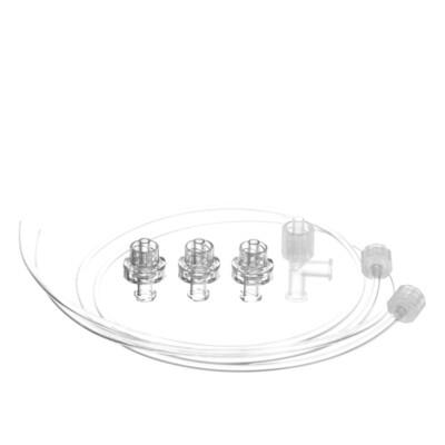 ASUREX-A100 Fitting kit