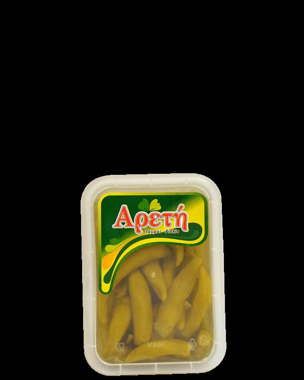 Πιπεράκι τουρσί 300γρ