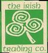 Irish Trading Co.