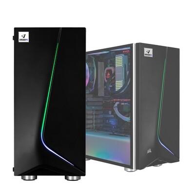 DPC1 (Standard Premium Build)