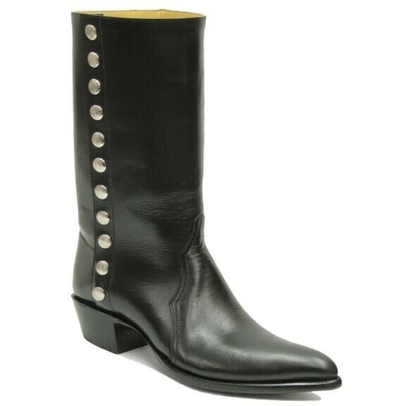Snapper Cowboy Boots