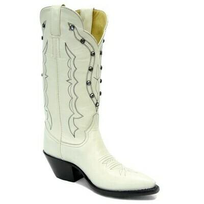 Rhinestone Cowboy Boots
